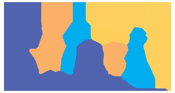2019-Synod-Logo-verse