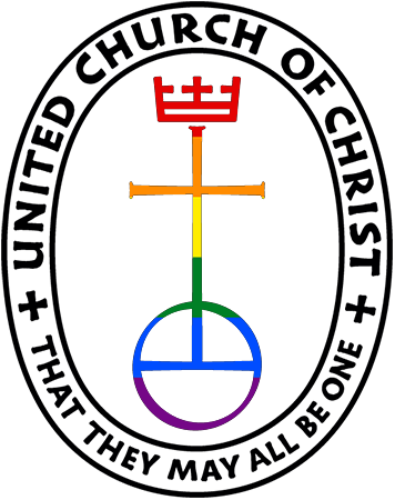 UCC-cross-orb-rainbow