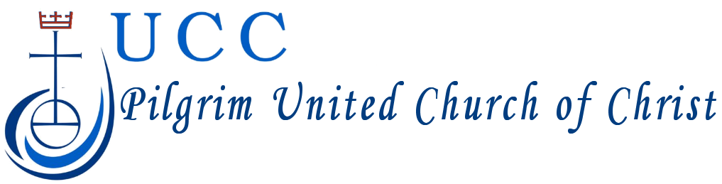 Pilgrim United Church of Christ